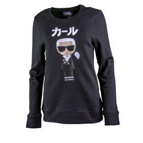 Sudadera Mujer Karl Lagerfeld K/Tokyo