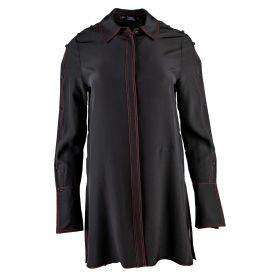 Camisa Mujer Karl Lagerfeld 91KW1602