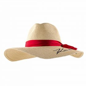 Sombrero Mujer Karl Lagerfeld 91KW3410