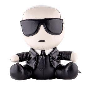 Peluche Mujer Karl Lagerfeld K/Ikonik