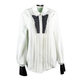 Camisa Mujer Karl Lagerfeld 96KW1601
