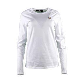 Camiseta Mujer Karl Lagerfeld 96KW1780