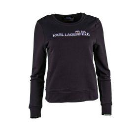 Jersey Mujer Karl Lagerfeld 96KW1824