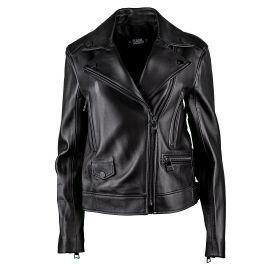 Chaqueta Mujer Karl Lagerfeld 96KW1900