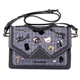 Bolso Mujer Karl Lagerfeld 96KW3017