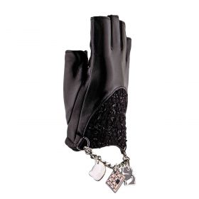 Guantes Mujer Karl Lagerfeld 96KW3601