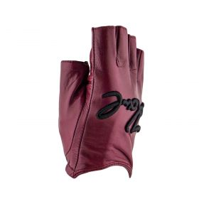 Guantes Mujer Karl Lagerfeld 96KW3608