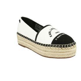 Zapatillas Mujer Karl Lagerfeld KL80308910