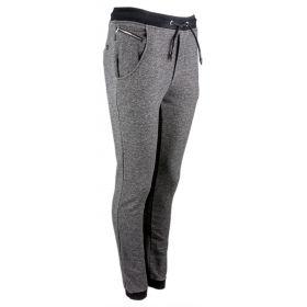 Pantalón Mujer Acynetic PXNW-CIRY (Gris, S)