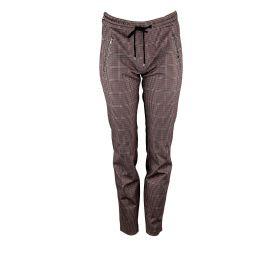 Pantalón Mujer Mac 0107-2710-00