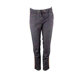 Pantalón Mujer Mac 0448L-2119-02
