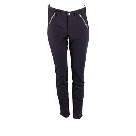 Pantalón Mujer Mac 0463-5750-00