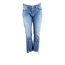 Pantalón Mujer Rosner 1175-88-91973