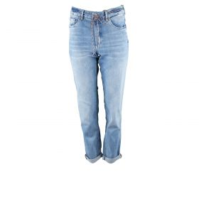 Pantalón tejano Mujer Rosner 283-10-91903