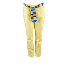 Pantalón Mujer Rosner 451-99-91202