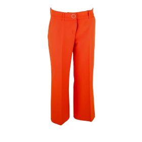 Pantalón Mujer Rosner 721-5-1401