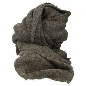 Estola Mujer Pin 1876 5561-501