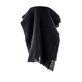 Bufanda Mujer Pin 1876 5562-504