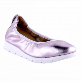 Zapatos Mujer Darkwood 8050W