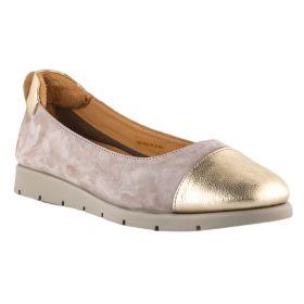 Zapatos Mujer Darkwood 8052W