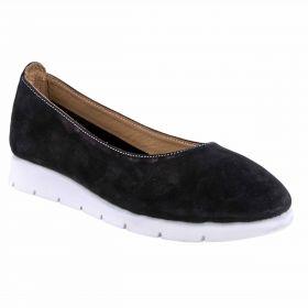 Zapatos Mujer Darkwood 8057W