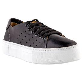 Zapatillas Mujer Darkwood 8060W