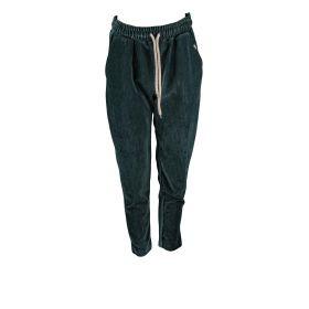 Pantalón Mujer Ko Samui PCW-BASIC