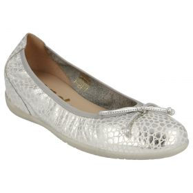 Zapato Mujer Wonders A-1101