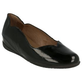 Zapatos Mujer Wonders A-1112