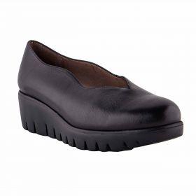 Zapatos Mujer Wonders C-33170