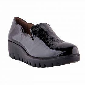 Zapatos Mujer Wonders C-33171