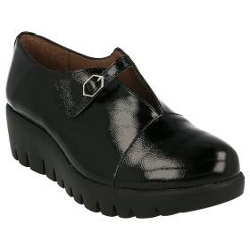 Zapatos Mujer Wonders C-33224