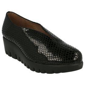 Zapatos Mujer Wonders C-33228