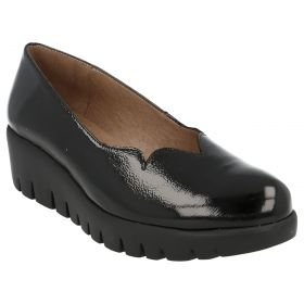 Zapatos Mujer Wonders LACK I
