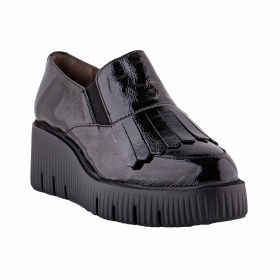 Zapatos Mujer Wonders E-6203