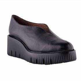 Zapatos Mujer Wonders E-6212