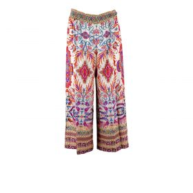 Pantalón Mujer Hale Bob 19HB0209