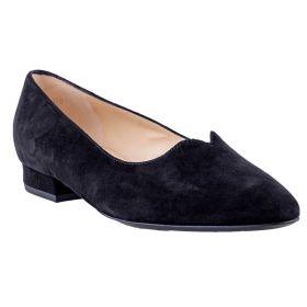 Zapatos Mujer Peter Kaiser Amalia