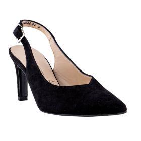 Zapatos Mujer Peter Kaiser Thyra