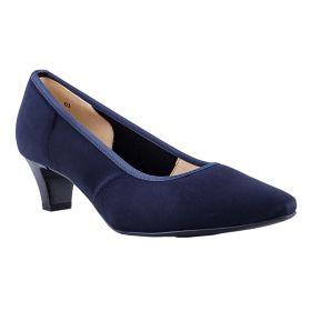 Zapatos Mujer Peter Kaiser 41389