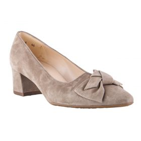 Zapatos Mujer Peter Kaiser 47319