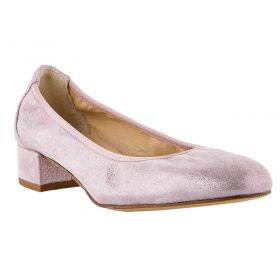 Zapatos Mujer Peter Kaiser Shirin