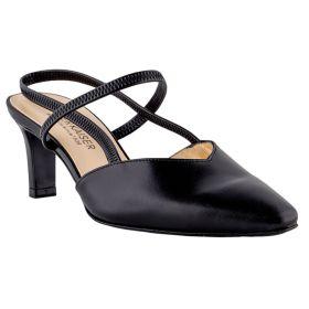 Zapatos Mujer Peter Kaiser Martha