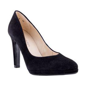 Zapatos de salón Mujer Peter Kaiser 78311