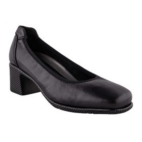 Zapatos Mujer Saydo WHATSNEWSHEEP