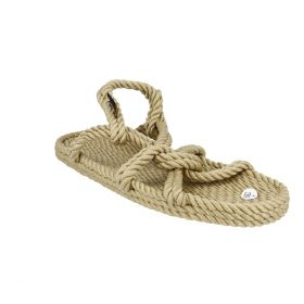 Sandalias Mujer Nomadic State Of Mind Mountain Mom