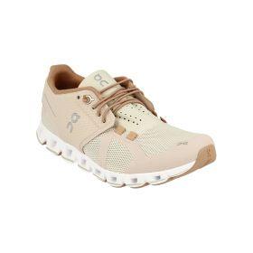 Zapatillas Mujer On 99833