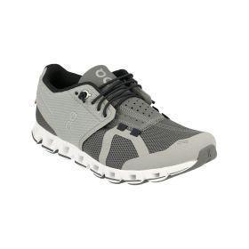 Zapatillas Mujer On 99834