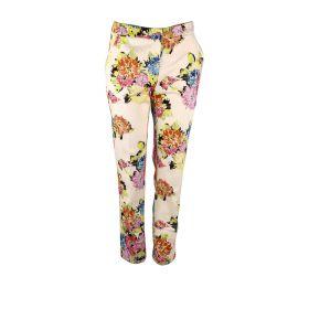 Pantalón Mujer Be Blumarine 21638