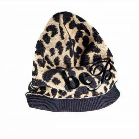 Sombrero Mujer Be Blumarine 48019